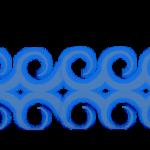 σχημα τελους (2)